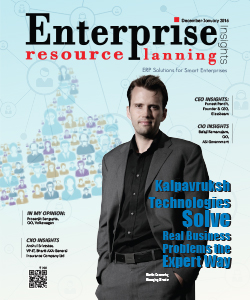 December-January Issue