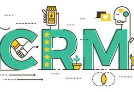 Gartner Identifies CRM Software Market as the Largest of All