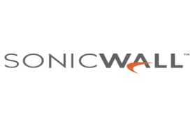 SonicWall's Roadshow Helps Customers And Channel Partners Address The Critical Issue Of Network Se
