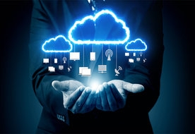 Top Things to Consider when moving from on premise to cloud ERP