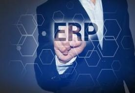 Indus Net Technologies Launches Its New ERP System - BreezeERP