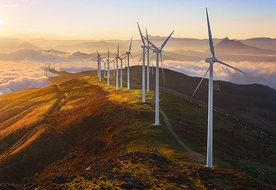 Infor Supports EKZ Renewables with Expansion