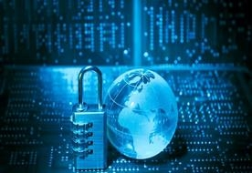 Fortinet Calls For Jointreview Of Critical Cybersecurity Areas
