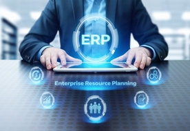 Top 5 Reasons why Businesses Still Thrive on Good ERP Solutions