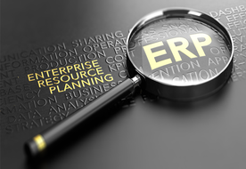The Importance of Integrating ERP in the Finance and Accounting Industry