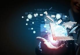 68% Of Indian Business Leaders Ready With Data-driven Strategy For Digital Transformation