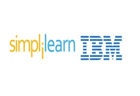 Simplilearn Partners With IBM