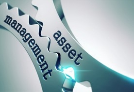 Infor Next Generation Enterprise Asset Management is available now