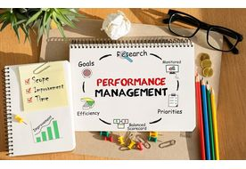 5 Trends that will Reshaping Future of Performance Management