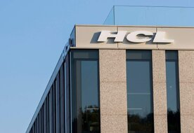 HCL Signs Five Year Digital Workplace Services...