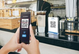 PM Modi To Launch E-RUPI Today, Providing A Boost To The Indian Digital Payment System