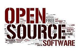 Why SMEs Are Opting For Open Source ERP