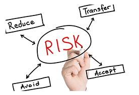 How to Use ERP in Improving Risk Mitigation