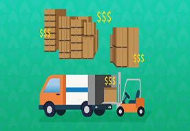 How can Companies Use ERP for Inventory Cost Management