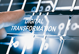 Top Ways How Digitization is Impacting Your ERP
