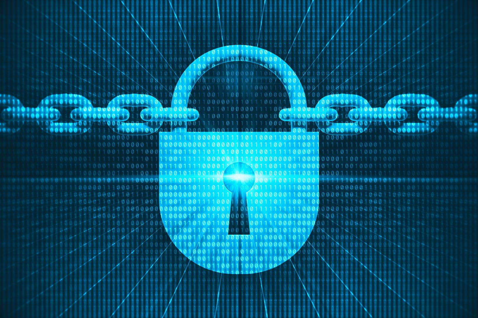 NSS Identifies Fortinet As An Advanced Endpoint Protection