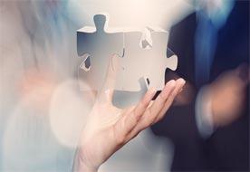 SAP and GEA Announce Strategic Partnership