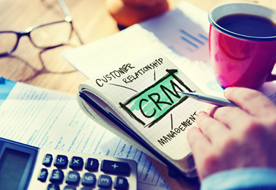 Top Ways to Boost your CRM Adoption to Enhance Business