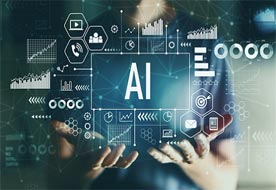 Oracle Cloud and NVIDIA Give AI Startups World-Class Technology and Global Business Resources