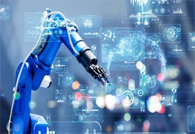 5G Integration in IIoT Systems Accelerates Industry 4.0 in the Wake of Pandemic