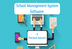 How AI Integrated School Management Software are Improving the Education System