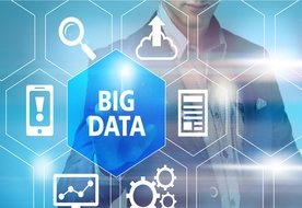 Big Data Some Questions Unanswered