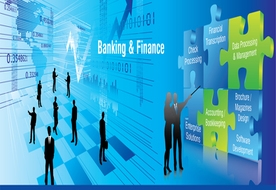 How the India Stack Model can Benefit Financial Companies