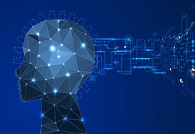 Big Data to Enable Artificial Intelligence and Drive Digital Transformation